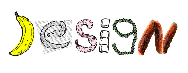 Design-Letters-Daniel-Francavilla