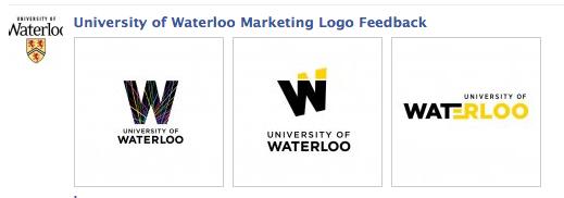 uwaterloo-facebook