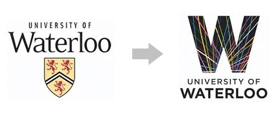 uwaterloo-logo