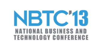 Where Canada's Business and Technology Students Connect and Compete: NBTC 2013