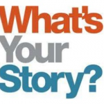 Storytelling: Why it Matters in Marketing