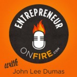 Awesome Podcasts on Business, Design and Entrepreneurship