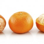 Freshly Squeezed: Rebranding from ING Direct to Tangerine
