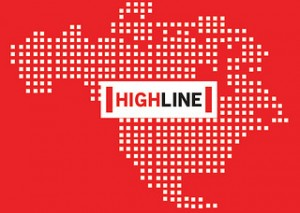 Highline Talks